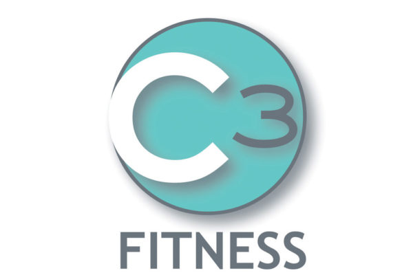 "C3 Fitness  ""What matters most is what you do when the pain sets in."""