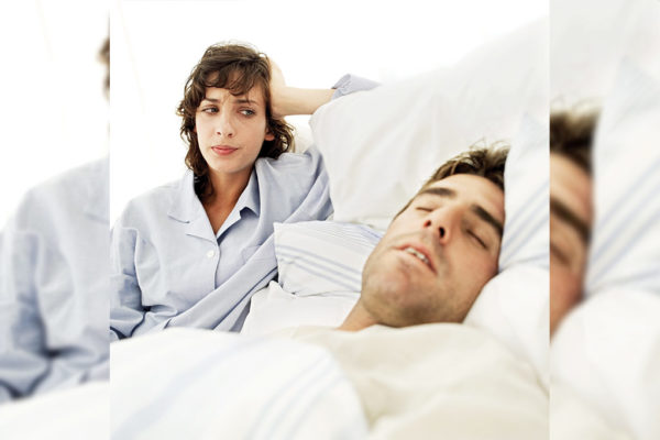 Kingery & Kingery, DDS - Sleep Apnea: Symptoms, Causes, Cures and Treatment Options