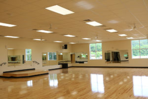 14ff-Wilkes-New-Group-Exercise-Room-SFW