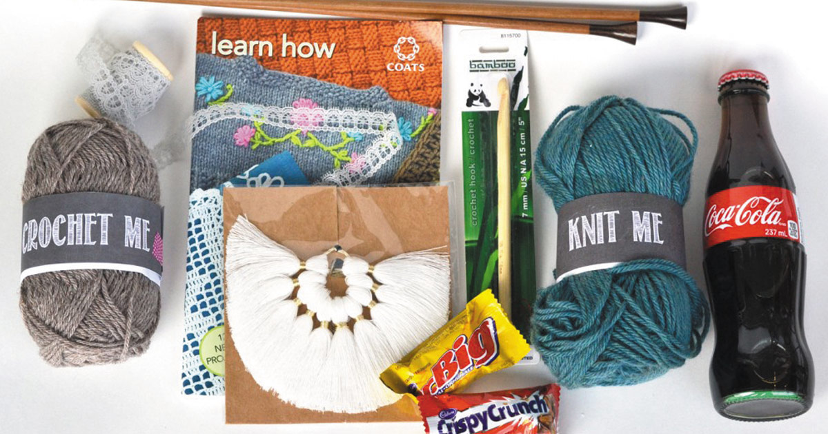 Emergency Kits – Gift Kits