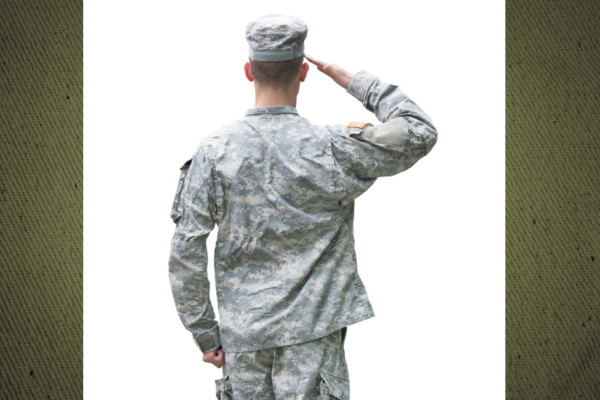 Is the Military Life for You?
