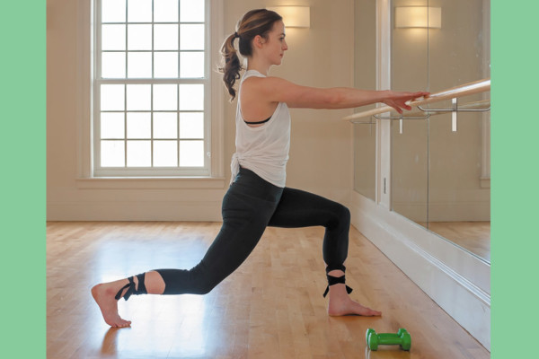 The Top 5 Pieces of Equipment You Need to Complete a Workout at Home