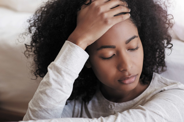Take Back Your Life from Migraines