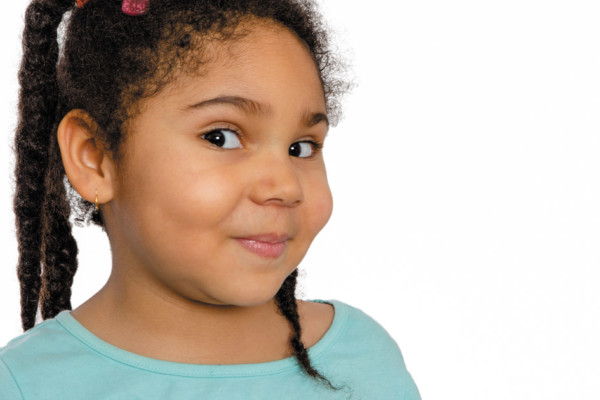 Kids Say the Darndest Things:  How to Encourage Open Dialogue