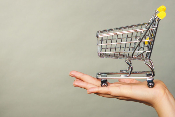 9 Tips to Minimize Grocery Shopping