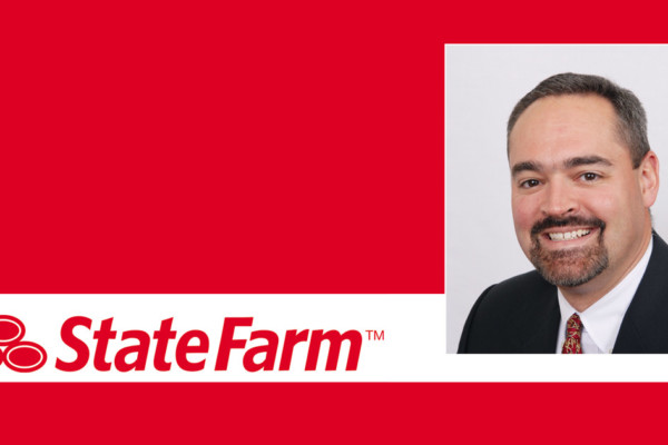 Meeting Your Insurance Needs Will Wilkins – State Farm