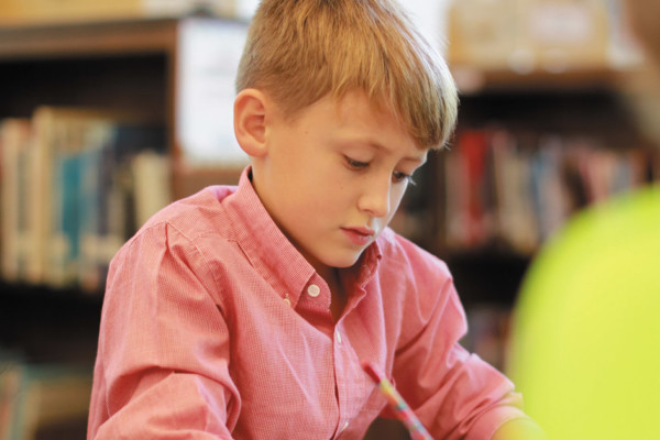 Surprising Strategies to Help Your Child Learn