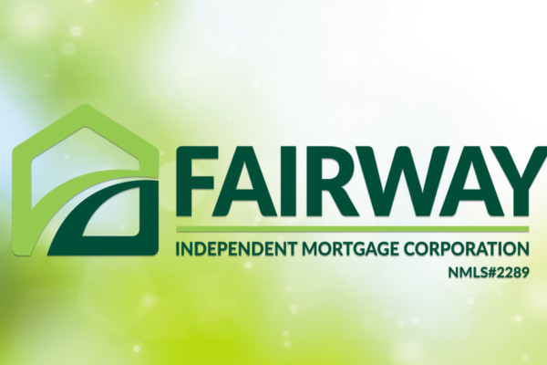 Ashley McKenzie-Sharpe/Fairway Independent Mortgage Corporation: A Dream Home for the New Year
