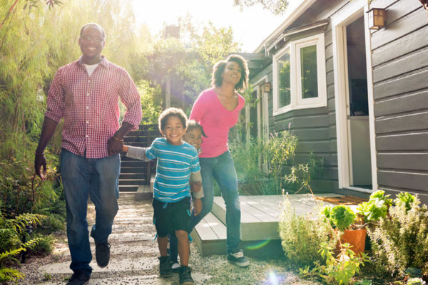 Is A Home Equity Line of Credit Right For You?