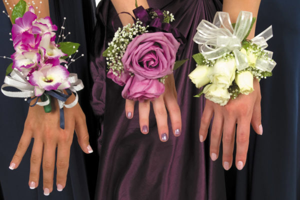 Counting Down to Prom: The Ultimate Checklist