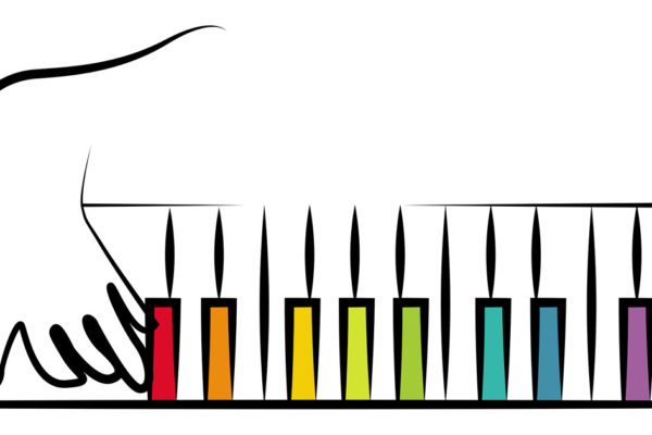 10 Benefits of Music Education