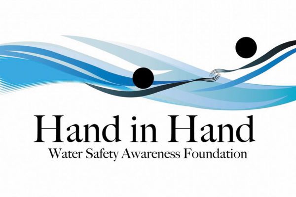 Hand in Hand Water Safety Awareness Foundation: Helping You Stay Safe this Summer