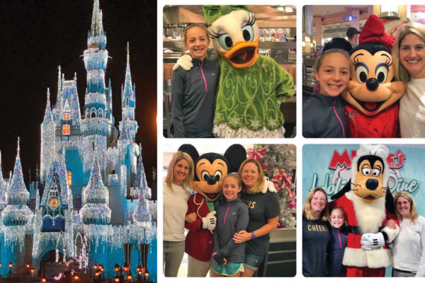 Triad Moms on Main: Tips for Visiting Disney World