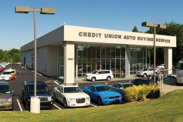 CUABS Auto Buying: Fast, Easy and Convenient