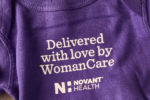 The Novant Health WomanCare Difference