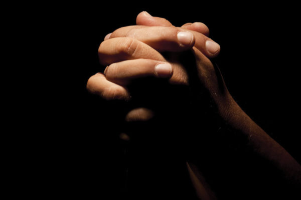 Benefits of Powerful Prayer and What to Pray About