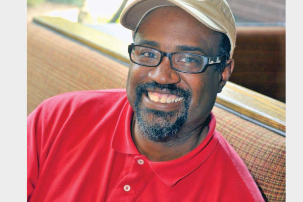 """Local Icon, Jeff Smith, to Receive Trellis Supportive Care's """"Living Your Best Life"""" Award"""