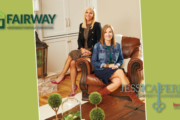 Ashley and Jessica: Business Women with Roots of Integrity
