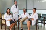 Duke Eye Center: Making a Difference in Forsyth County