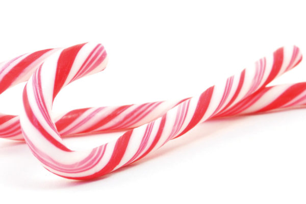 Candy Canes: Sweet Treats You Can't Beat