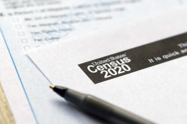 2020 Census: Why Should You Care?