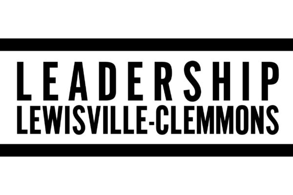 Leadership Lewisville-Clemmons 2021