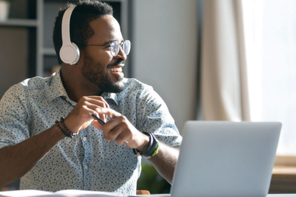 Podcasts that focus on money and finances