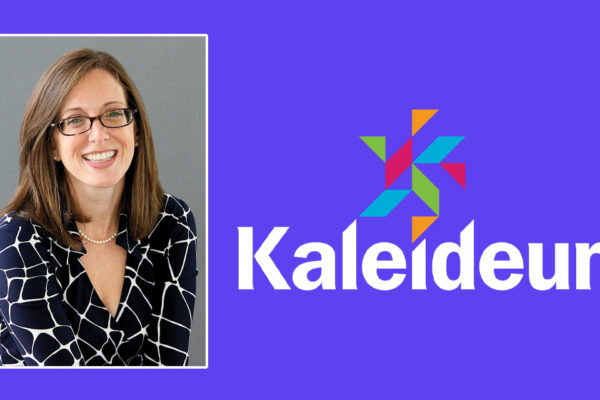 Kaleideum Names Casey Raymer Director of Annual Giving