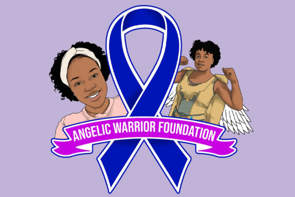 """Angelic Warrior Foundation"""