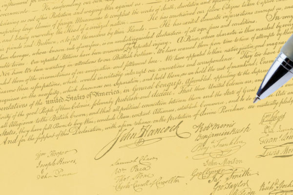 Why the Pen is Mightier than the Keyboard: Five Important Benefits of Cursive Writing