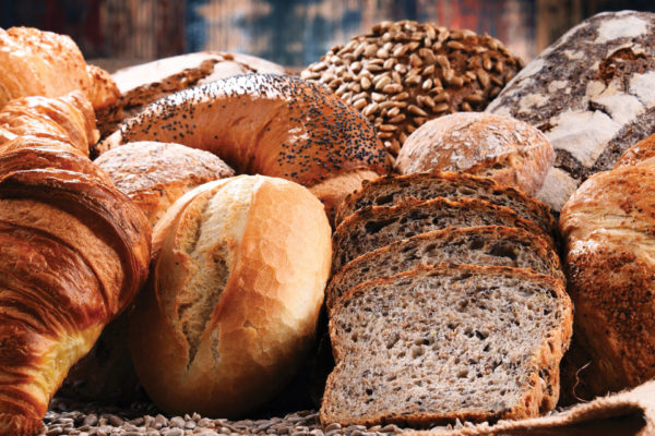 Fact and Fallacy about Bread
