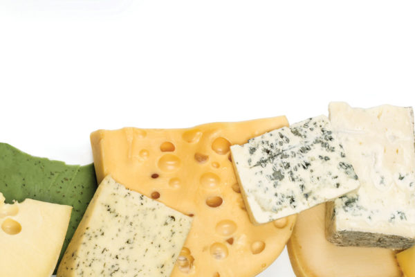 Fact and Fallacy of Cheese
