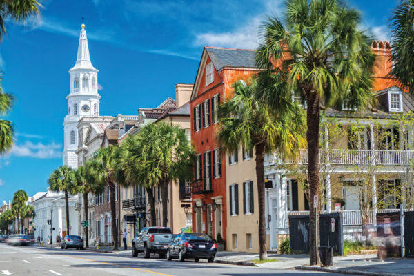 Why You Need a Solo Vacation and Five of the Best US Cities for Travel on Your Own