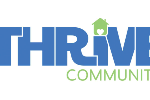 Thrive Community NC  An Extraordinary Place for Adults with Intellectual and Developmental Disabilities