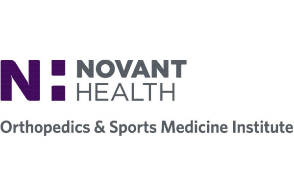 Pain No More: Rehabilitate Your Injury and Receive Top-Notch Care with Novant Health Orthopedics and Sports Medicine