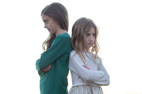 5 Ways Conflict Can Lead to Change