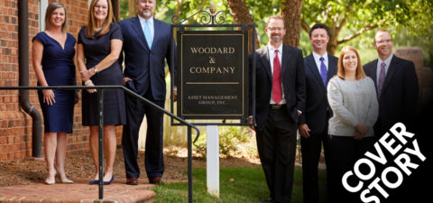 Woodard & Company Asset Management Group: Why Quality and Diversification Matters to Investors